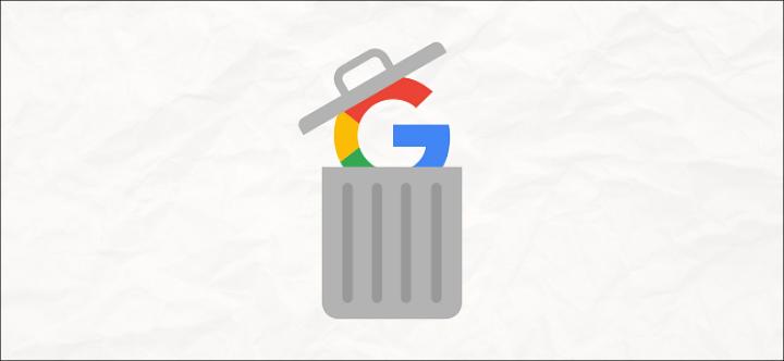 When Will Google Delete Data in Inactive Accounts?