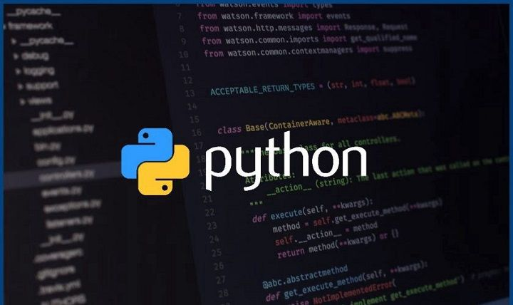 5 great libraries for profiling Python code