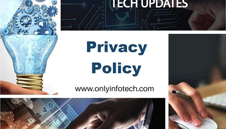 onlyinfotech-privacy-policy