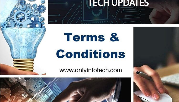 onlyinfotech-terms-conditions