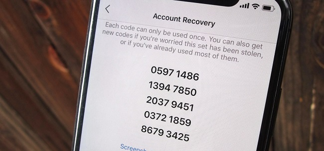 2fa-recovery-codes
