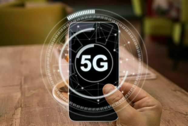 Expect 5G smartphones for all budgets in 2021