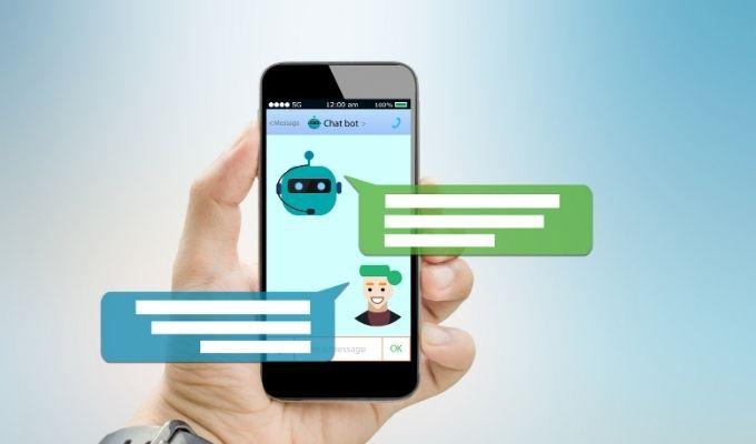 6 Best Facebook Messenger Chatbot for Business