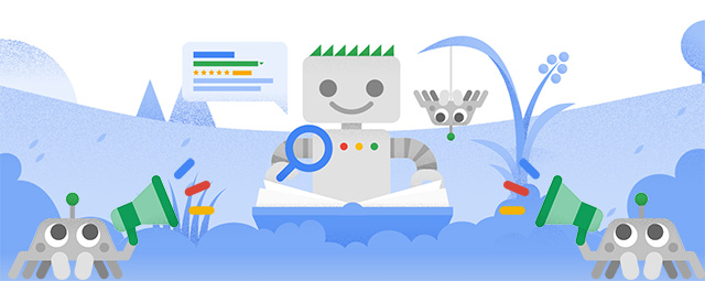 Google working on improving Robots.txt tester tool
