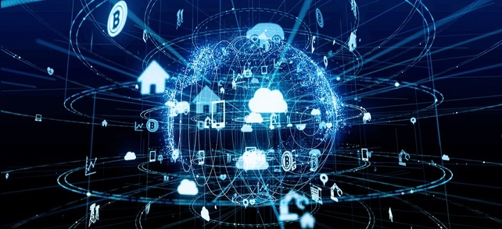 The aspect of edge computing in 2021