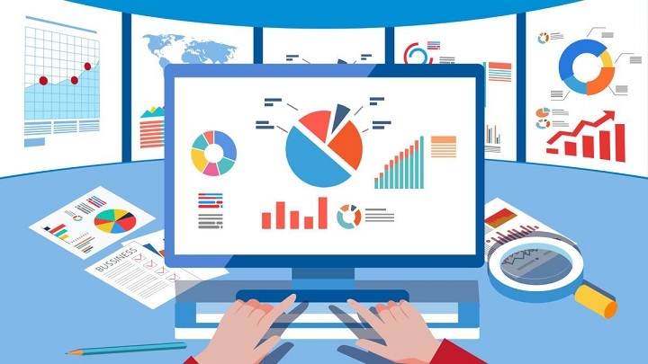 5 Tips for creating infographic or data presentation