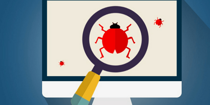 Bugs Detected in Ninja Forms WordPress Plugin, 1M Sites Affected