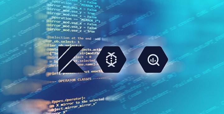Google introduces KSP API for faster Kotlin plugins