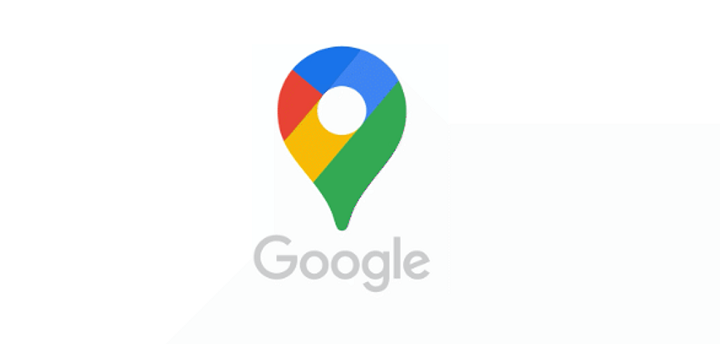 How to Add Private Labels in Google Maps