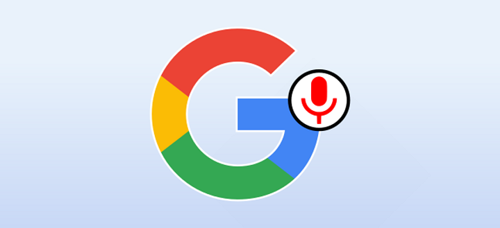 How to Delete Google Assistant Recordings