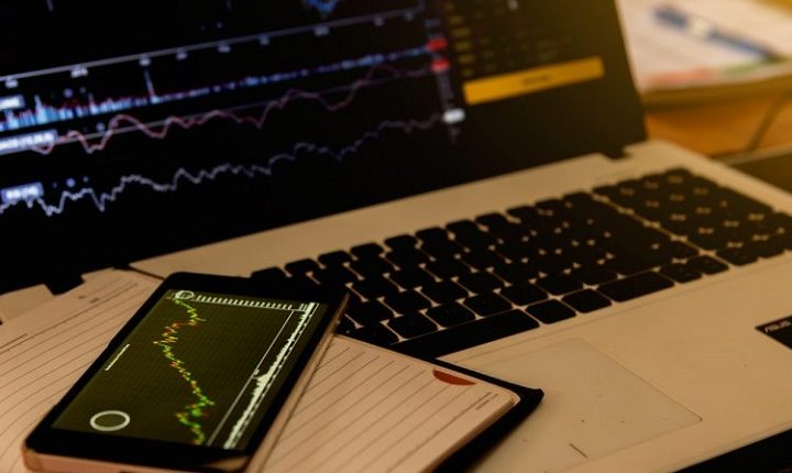 Top Reasons to become a fulltime trader