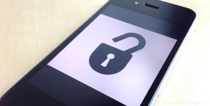 Hackers released new 'Jailbreak tool' to unlock latest iPhones
