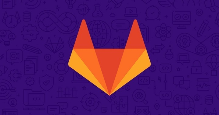 GitLab 13.9 new 'Security Alerts Dashboard' and 'Maintenance Mode'