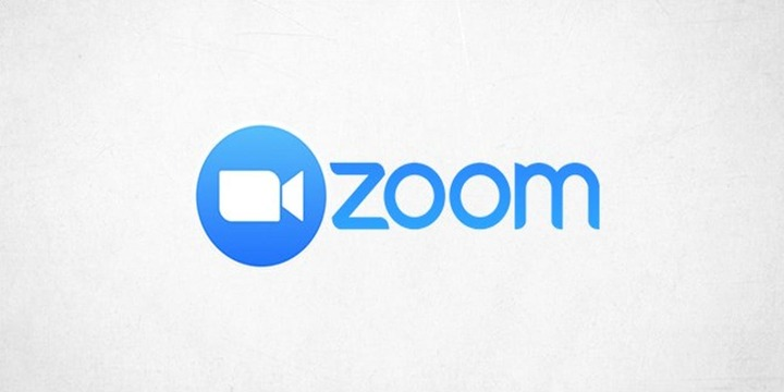 How to share screen to Single and multiple participants in Zoom Meeting
