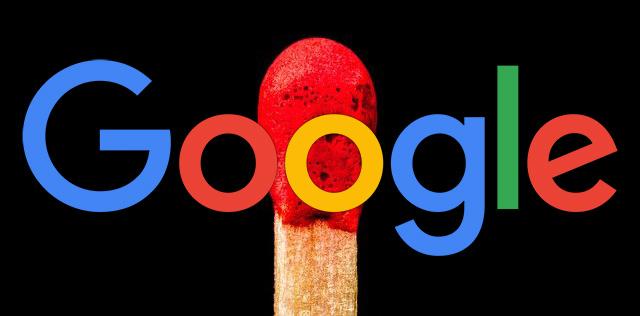 Google Ads Tests Smart Matching Match Type