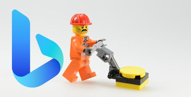 Microsoft Bing Removed 1.6 Billion Ads & Suspended 300K Advertisers