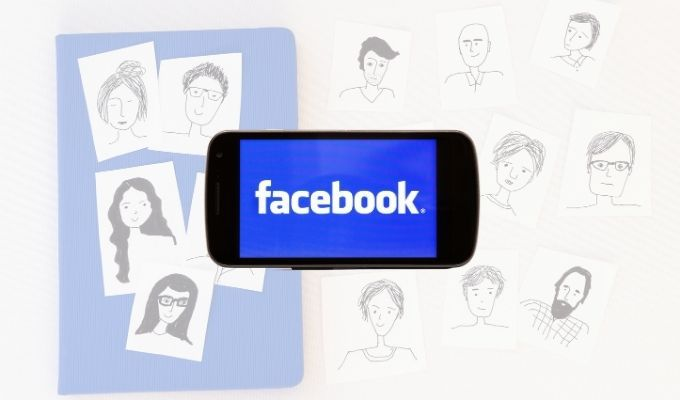 How to Search Facebook Friends by Location, Job, or School