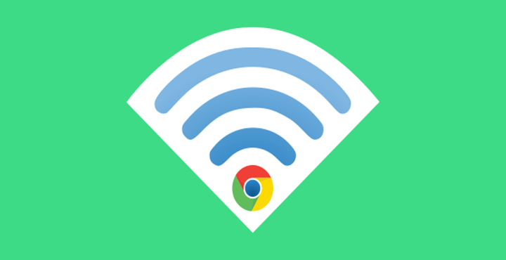 How to Sync Wi-Fi Passwords between Chromebooks and Android