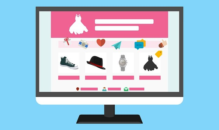 How to Use Your Blog to Get More Ecommerce Sales