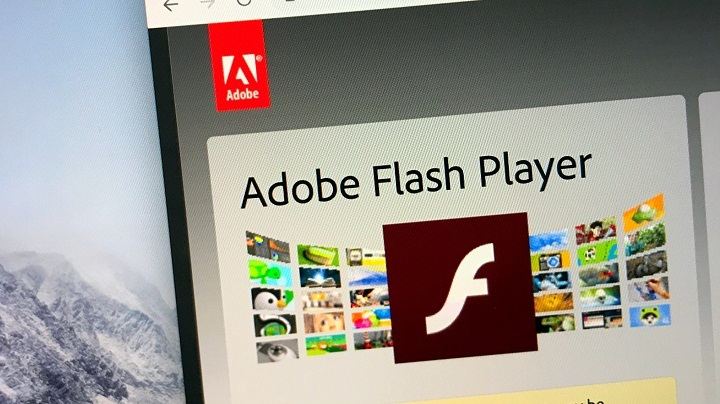 How To Uninstall Flash Player On Windows 10 and macOS