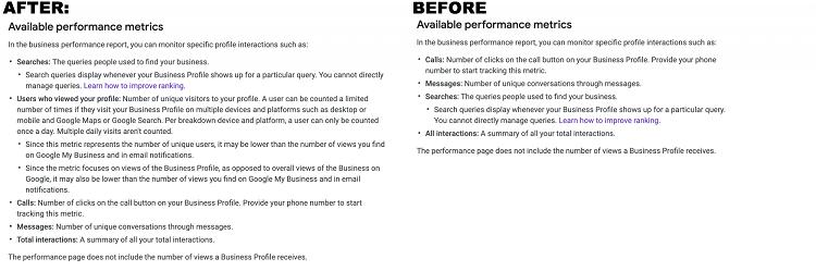 gmb-new-performance-metrics