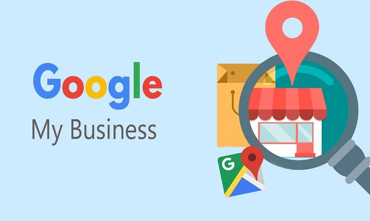 Google 'My Business' update new 'Available Performance Metrics'