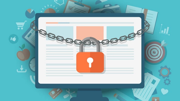 5 Great Tips To Learn How To Protect From Ransomware
