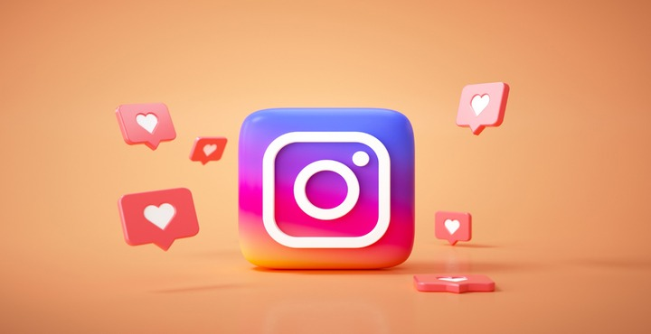 How to launch your small retail business on Instagram
