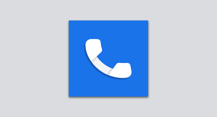 Google testing automatic call recording for unknown callers