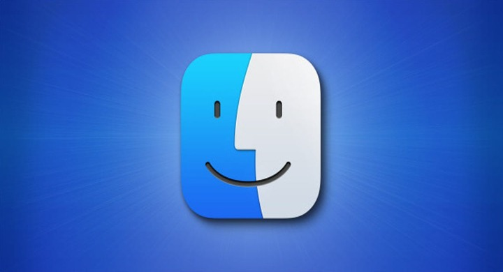 How to Make Finder Always Search the Current Folder on Mac