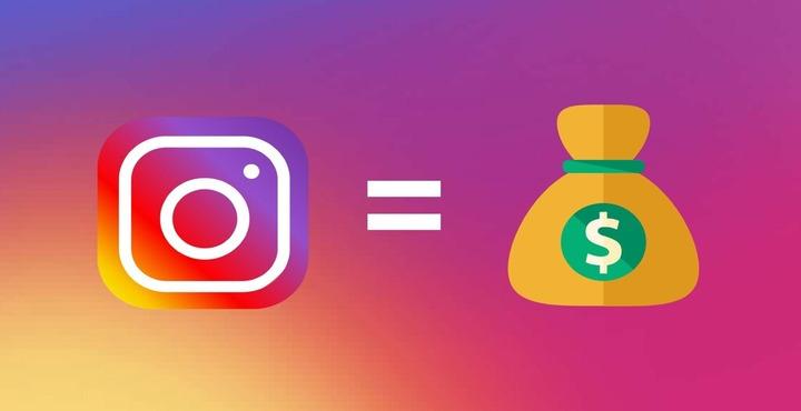Best Ways for Content Creators Make Money on Instagram