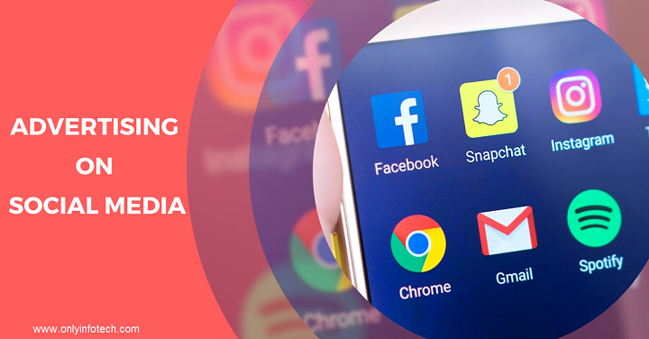 Top 5 Social Advertising Platforms for Ecommerce Sellers