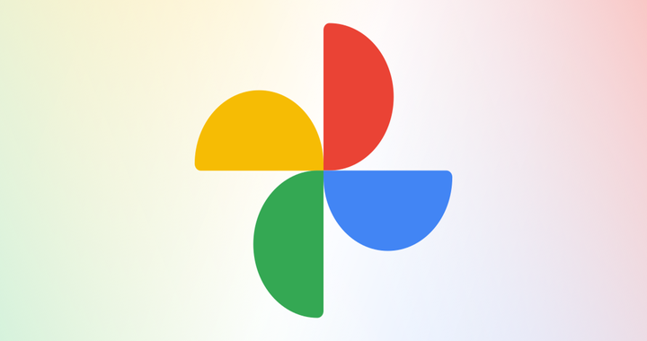 How to Hide People from Memories in Google Photos