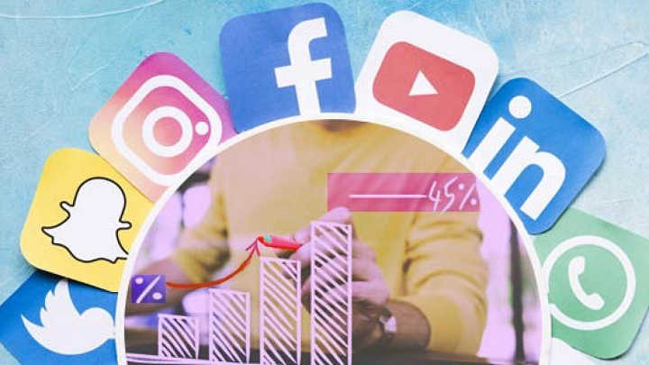 3 Crucial Ways to Measure Social Media Impact on Your Business