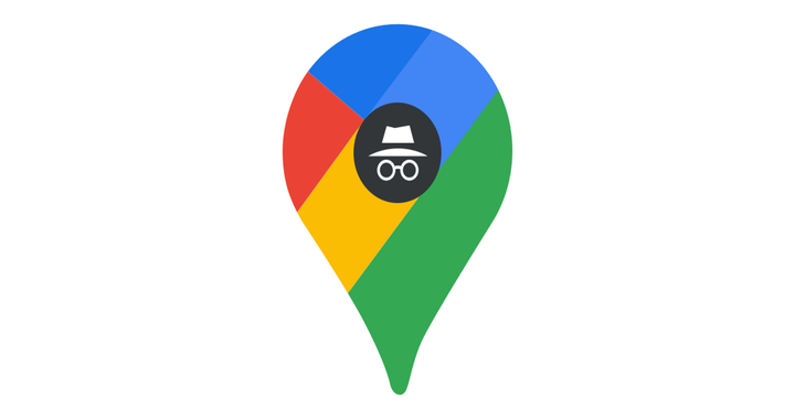 How to Use Google Maps in Incognito Mode