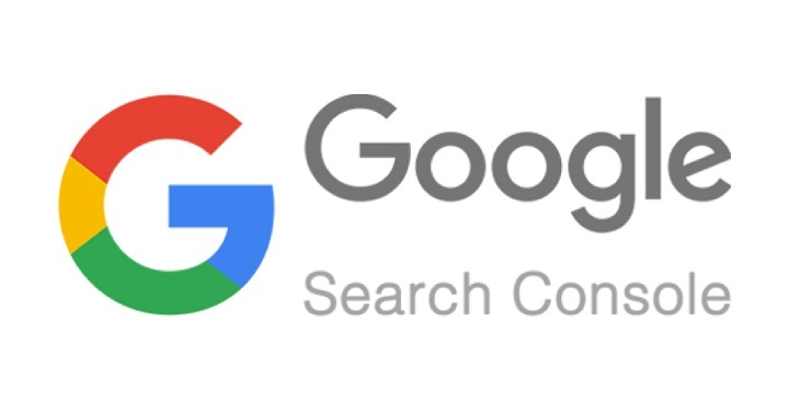 Google Search Console Stops Reporting On Scroll To Text