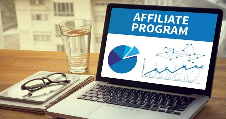 6 Things You Need to Know to have a Successful Affiliate Program