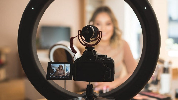 5 Ways To Starting Your Career As An Influencer