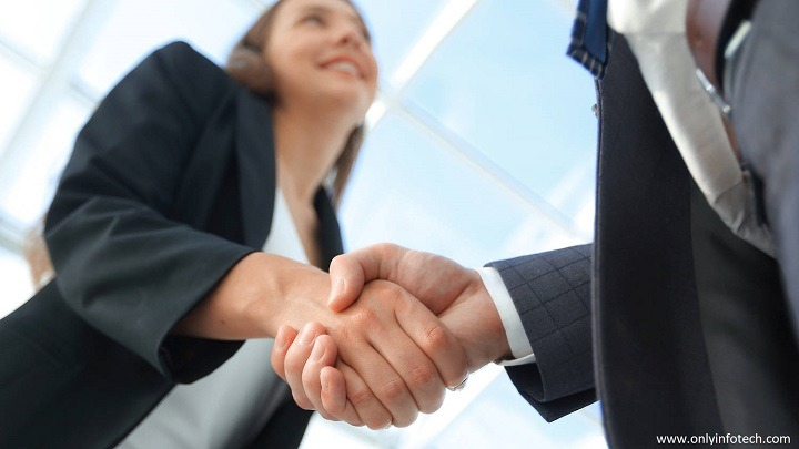 How to Become Best Assertive Negotiator