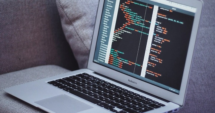 Hackers Use HTML Smuggling To Distribute Malware by E-mail