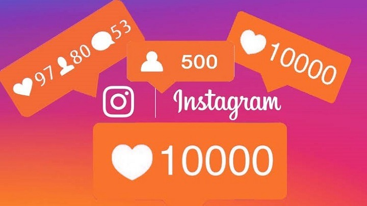 5 Essential steps to increase Instagram followers and likes