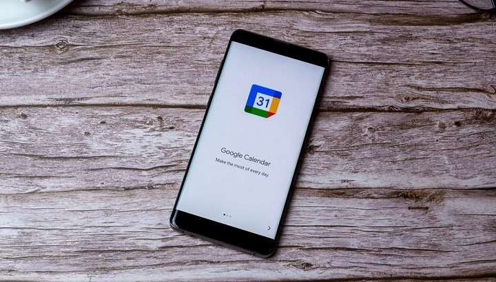 How to Use Google Family Calendar to Keep Your Family On Time