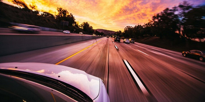 Tips For Driving Safely In A Smart Car