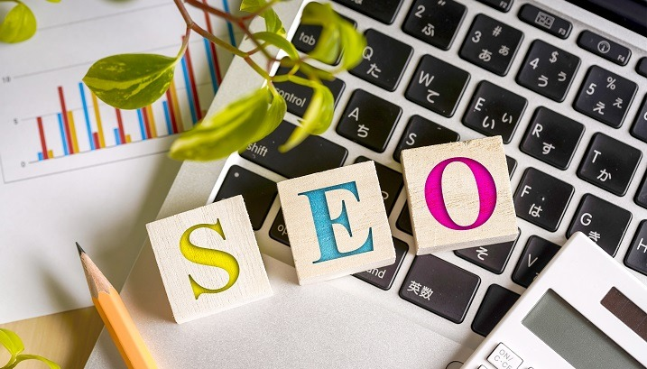Top 5 SEO Strategies That Are Still Relevant In 2021