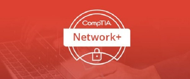 What Career Paths Can You Follow After Earning CompTIA Network+ Certification?