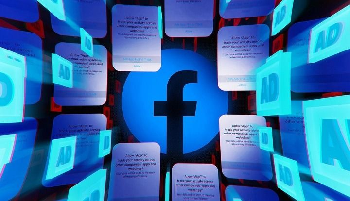 Facebook advertisers struggle to track sales after Apple privacy changes