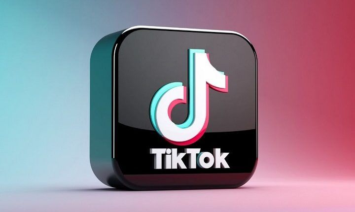 How to Make and Edit TikTok Videos for Beginners