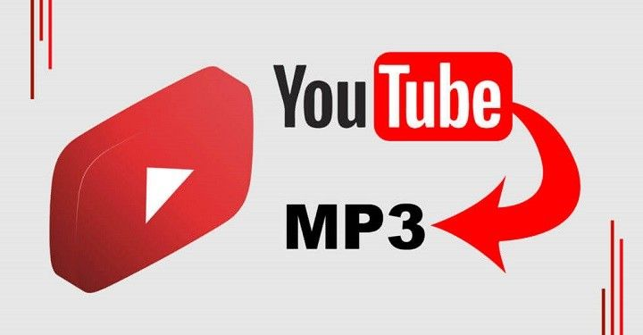 Top 7 Free Youtube to Mp3 Converter in 2021
