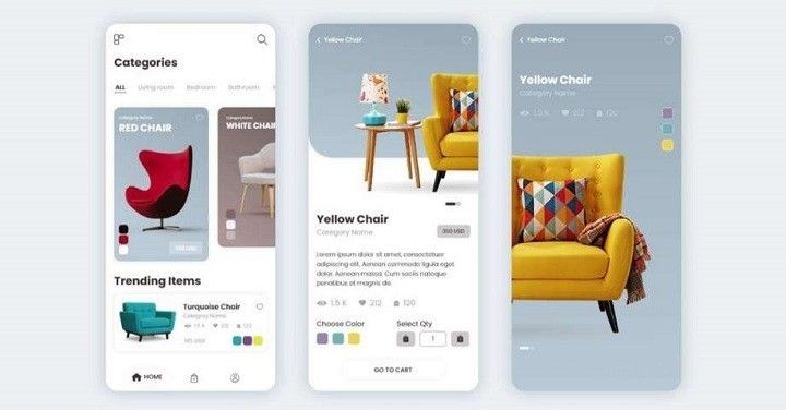 6 Best Ways To Improve eCommerce UX In 2021